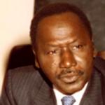Abdoulaye FADIGA – L'histoire d'un modèle pour l'Afrique