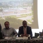 FRANC CFA – MYTHES, REALITE ET AVENIR : Les vidéos de la conférence sont disponibles